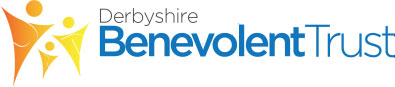 The Derbyshire Benevolent Trust