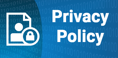 privacy_policy the derbyshire benevolent trust privacy_policy ea.com privacy_policy #7